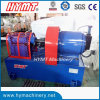 Manual Stainless Steel Decorative Pipe Machine With Various Design