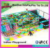 China Manufacture Cheap Price Kids Indoor Playground Equipment