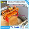 20FT 40FT Revolver Container Spreader for Open Top Container ISO Container Spreader