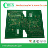 "Enig 2u"" Multilayer Circuits Boards PCB with Differential Impedance"