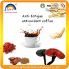 Ganoderma Coffee with Sachet Packing