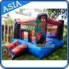 Home Use Inflatable Spider Man Bouncer
