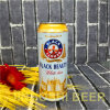 Low-Alcoholic Beer Ginger Beer for Exporting