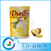 Vacuum Packing Bags for Durian Packaging