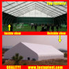 Curve Marquee Tent for Tennis Court in Size 25X60m 25m X 60m 25 by 60 60X25 60m X 25m