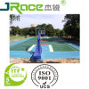 Top Quality Silicon PU Basketball Sports Surface