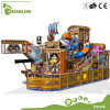 Good Quality Kids Hot Selling Indoor Playground Equipment