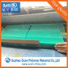 Transparent PVC Color Sheet for Blister Packaging