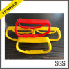 Plastic Oil Slid Handle Mould