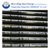2018 China Supplier Tianjin Pipe Carbon Steel St37 Seamless Steel Pipe Carbon Steel Pipes