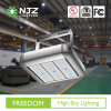 Meanwell driver 7 years warranty 120lm/w UL TUV CE CB RoHS approved 200V outdoor LED flood light