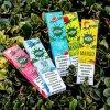 Pop Multiple Flavors and Cheap Disposable E-Cigarettes E Liquid Disposable Vape