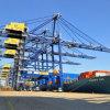 Sea Shipping From Shanghai China to Pat/Bangkok/ Laem Chabang Thailand