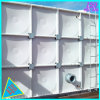 FRP Water Storage Containers Tank