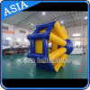 Kids Inflatable Water Roller Wheel for Water Games