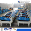 Sand Recycling Machine for Sand Processing