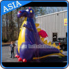 Inflatable Cartoon Character/Inflatable Cartoon Model