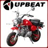 Upbeat Motorcycle Egypt Monkey Bike Original Monkey Bike Manufacturer