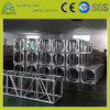 900kg Load-Bearing Stage Lighting Screw Bolt Truss