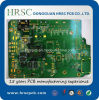 Rigid PCB Induction Cooker PCB Board with 15 Years Experience