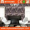 Guangzhou High Grade Art Wallpapers for Home Decor