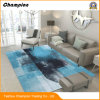 Customized Nordic Style Indoor Mat for Tea Table Living Room Rugs and Carpet