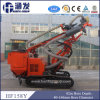 Cheap Down The Hole Surface Drill Rig 82m Drilling Depth (HF158Y)