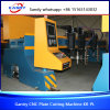 Cheap Hypertherms Plasma Cutting Machine, CNC Plasma Cutter for 30mm Thick Metal Sheets Fabric