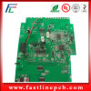 Substrate Fr4 PCB PCBA Assembly