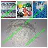 99% Purity Antineoplastic Faslodex CAS 129453-61-8