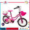 2016 Factory Whosale Kids Bikes/Cartoon Cute Child Bicycle/Cool Design Baby Cycle