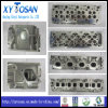 Cylinder Head for Z17dt (ALL MODELS)