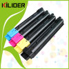 New Arrival Tk-8325 Toner Cartridge for Kyocera
