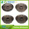 Custom Different Size Nonstick Bakeware Bundt Pan