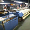 Used Panter E58 Rapier Weaving Machine for Sale