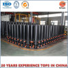 The Best Hyva Type Hydraulic Cylinder Used for Dump/Tipping Truck