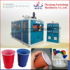 Automatically Dispossible Products Making Machine