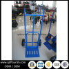 Hand Trolly Ht1827 Hand Truck Wheelbarrow