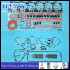 Gasket Kit for Cummins 6CT/ Nt855/ M11/ K19/ Isde/ Isbe (ALL MODELS)