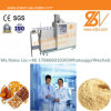 Full Automatic PLC Control Small Scale Laboratroy Extrusion Machine
