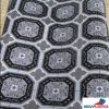 New Design PVC Carpet Vinyl Flooring