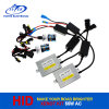 Hot Sell 55W Canbus HID Xenon Headlight Kit with A8s Canbus Ballast