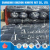 Protective PE Scaffolding Building Plastic Net with Fire Retardant From China
