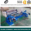 Easy to Operate Hydraulic Roller Stand Paper Roll Slitter