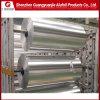 Aluminum/Aluminium Foil Jumbo Roll A8021/A8011/A8079-O/H18 0.020-0.09mm for Blister/Pharma/Ptp/Pharmaceutical/Medical/Alu-Alu Packaging/Packing Alufoil