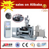 Jp Balancing Machine for Retarder Rotor