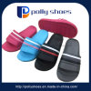 Wholesale Good Quality Newest EVA Men Slippers