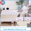 Wholesale Chinese Goose/Duck Feather Mattress Topper