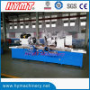 MQ8260Ax1600 type crankshaft grinding machine