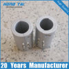 Liquid Cooled Aluminum Mould Cast in Heater